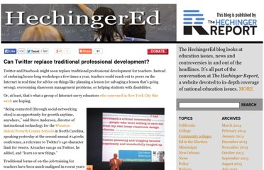 http://hechingered.org/content/can-twitter-replace-traditional-professional-development_5315/
