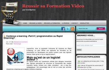 http://reussirsaformationvideo.com/contenus-e-learning-part-ii-programmation-ou-rapid-elearning/
