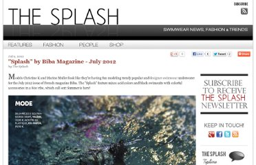 http://www.plushswimwear.com/swimwear-blog/features/2012/Biba-Magazine-France-July-2012-Splash/