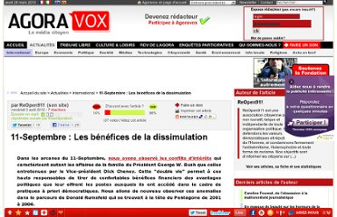 http://www.agoravox.fr/actualites/international/article/11-septembre-les-benefices-de-la-120758