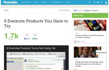 http://mashable.com/2012/07/31/evernote-products/#view_as_one_page-gallery_box6777