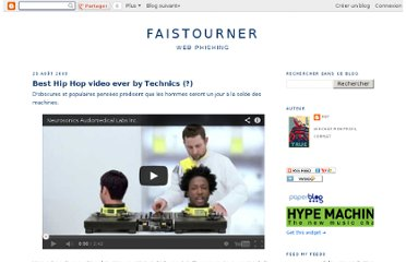 http://faistourner.blogspot.com/2009/08/best-hip-hop-video-ever-by-technics.html