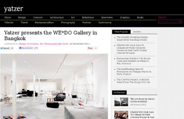 http://www.yatzer.com/WE-DO-Gallery-Bangkok