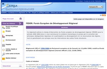 http://europa.eu/legislation_summaries/employment_and_social_policy/job_creation_measures/l60015_fr.htm