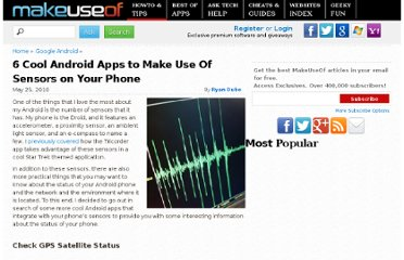 http://www.makeuseof.com/tag/6-cool-android-apps-sensors/