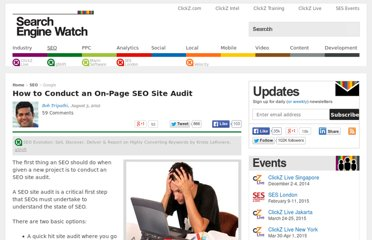 http://searchenginewatch.com/article/2196496/How-to-Conduct-an-On-Page-SEO-Site-Audit