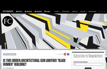 http://www.fastcompany.com/1660684/hidden-architectural-gem-another-blade-runner-building