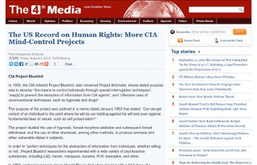http://www.4thmedia.org/2012/08/03/the-us-record-on-human-rights-more-cia-mind-control-projects/