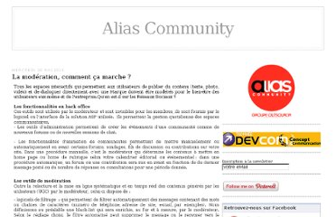 http://alias-community.over-blog.com/article-la-moderation-comment-ca-marche-48745662.html