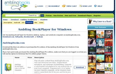 https://amblingbooks.com/download/windows