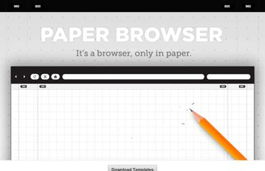 http://www.raincreativelab.com/paperbrowser/