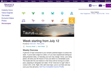 http://shine.yahoo.com/horoscope/taurus/overview-weekly-29.html