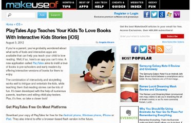 http://www.makeuseof.com/tag/playtales-app-teaches-kids-love-books-interactive-kids-stories/