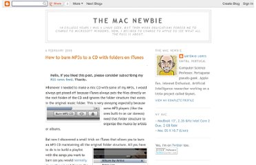 http://themacnewbie.blogspot.com/2008/02/how-to-burn-mp3s-to-cd-with-folders-on.html