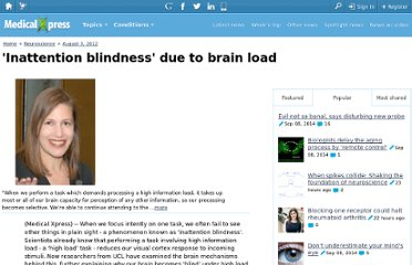 http://medicalxpress.com/news/2012-08-inattention-due-brain.html