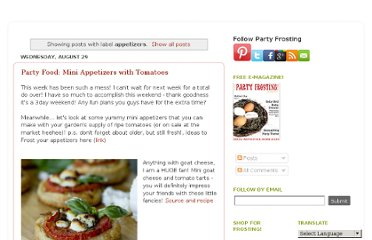 http://frostmeblog.blogspot.com/search/label/appetizers