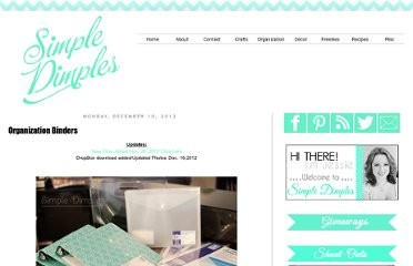 http://www.simple-dimples.com/2012/05/organization-binders.html