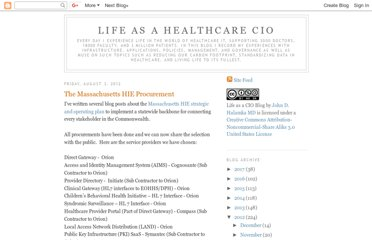 http://geekdoctor.blogspot.com/2012/08/the-massachusetts-hie-procurement.html