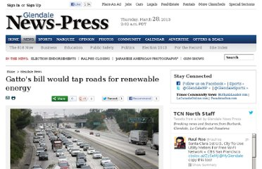http://www.glendalenewspress.com/news/tn-818-0923-roadenergy,0,140182.story