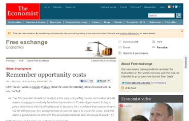 http://www.economist.com/blogs/freeexchange/2012/02/urban-development