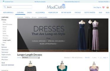 http://www.modcloth.com/shop/longer-length-dresses