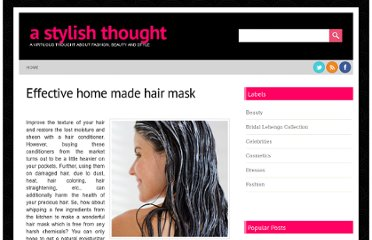 http://astylishthought.blogspot.com/2012/03/effective-home-made-hair-mask.html