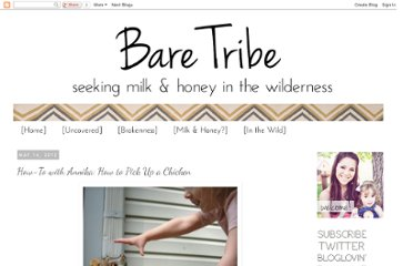 http://baretribe.blogspot.com/2012/05/how-to-with-annika-how-to-pick-up.html