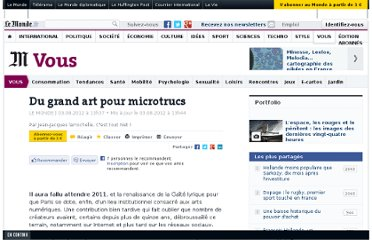 http://www.lemonde.fr/vous/article/2012/08/03/du-grand-art-pour-microtrucs_1742109_3238.html