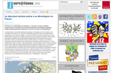 http://www.journalismes.info/Le-data-journalisme-peine-a-se-developper-en-France_a2527.html
