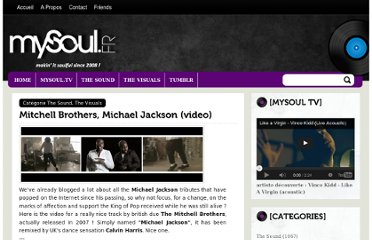 http://mysoul-leblog.blogspot.com/2009/08/mitchell-brothers-michael-jackson-video.html