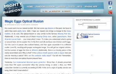 http://www.moillusions.com/2009/06/magic-eggs-optical-illusion.html