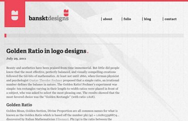 http://www.banskt.com/blog/golden-ratio-in-logo-designs/