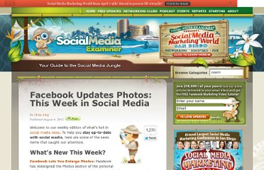http://www.socialmediaexaminer.com/facebook-updates-photos-this-week-in-social-media/