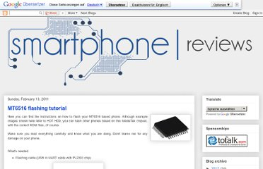 http://bm-smartphone-reviews.blogspot.com/2011/02/mtk-hd2-hd9-flashing-tutorial.html