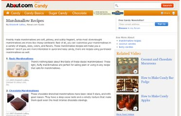 http://candy.about.com/od/marshmallowrecipes/tp/top10mallowrecipes.htm