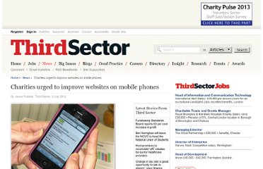http://www.thirdsector.co.uk/go/news/article/1139201/charities-urged-improve-websites-mobile-phones/