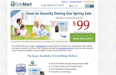 http://www.safemart.com/specials/safemart-sale.aspx