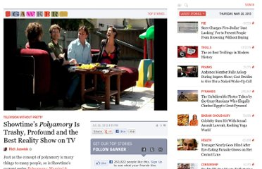 http://gawker.com/5929318/showtimes-polyamory-is-trashy-profound-and-the-best-reality-show-on-tv