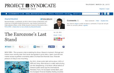 http://www.project-syndicate.org/commentary/the-eurozone-s-last-stand