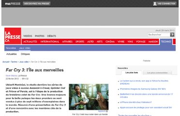 http://techno.lapresse.ca/jeux-video/201202/19/01-4497570-far-cry-3-lile-aux-merveilles.php