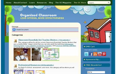 http://theorganizedclassroomblog.com/index.php/ocb-store/view_document/74-the-complete-guide-to-student-led-conferences
