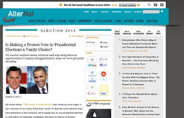 http://www.alternet.org/election-2012/making-protest-vote-presidential-elections-vanity-choice