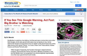 http://articles.mercola.com/sites/articles/archive/2012/08/05/internet-security-virus.aspx