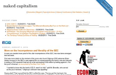 http://www.nakedcapitalism.com/2012/08/more-on-the-incompetence-and-venality-of-the-sec.html