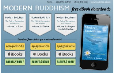 http://emodernbuddhism.com/download-free-modern-buddhism-ebooks.html