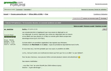 http://forums.grenouille.com/index.php?showtopic=33657