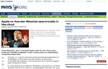 http://phys.org/news/2012-08-apple-co-founder-wozniak-cloud.html
