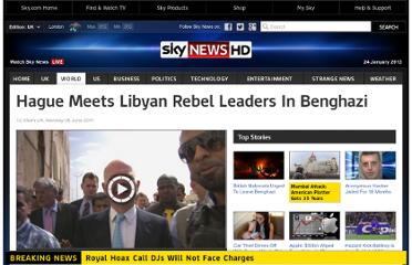 http://news.sky.com/story/860538/hague-meets-libyan-rebel-leaders-in-benghazi