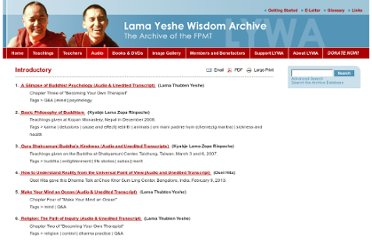 http://www.lamayeshe.com/index.php?sect=article&subsect=audio&cid=22
