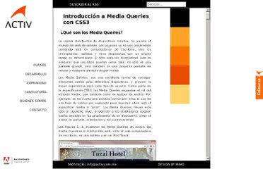 http://activ.com.mx/introduccion-a-media-queries-con-css3/